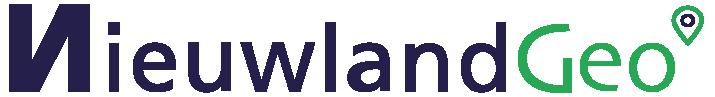 logo nieuwlandgeo
