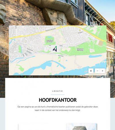 kaartop_website