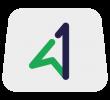 onemap_logo300